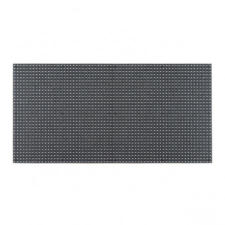 RGB LED Matrix Panel - 32x64  COM-14718