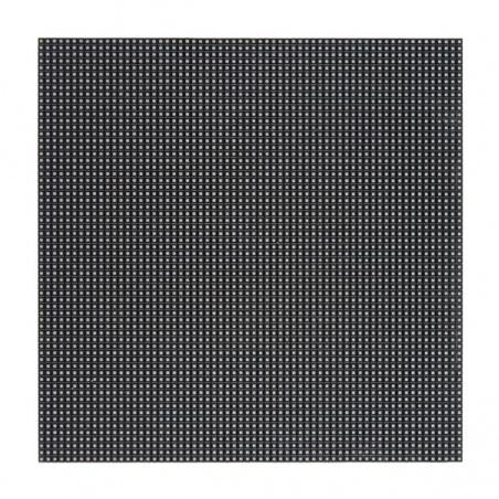 RGB LED Matrix Panel - 64x64  COM-14824