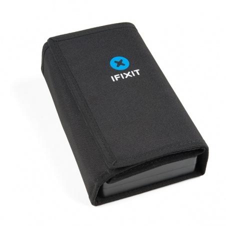 iFixit Pro Tech Toolkit  TOL-15255