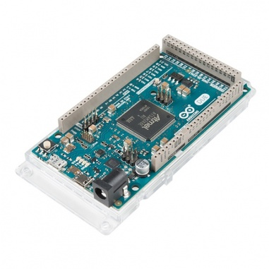 Arduino Due  DEV-11589