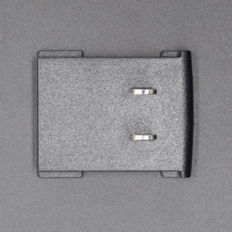 5.1V 3A USB-C Power Supply