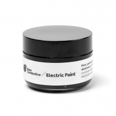 Bare Conductive - Electric Paint (50ml)