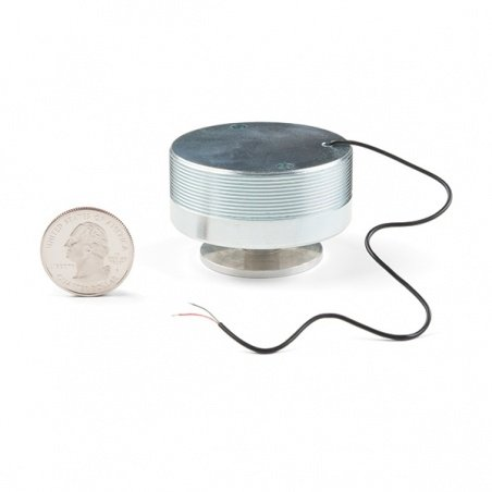 Surface Transducer - Large  COM-10975