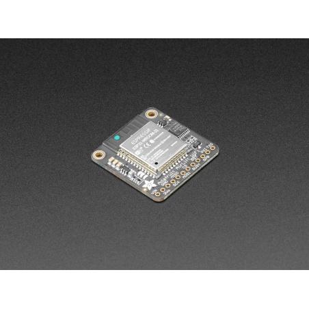 Adafruit AirLift – ESP32 WiFi Co-Processor Breakout Board