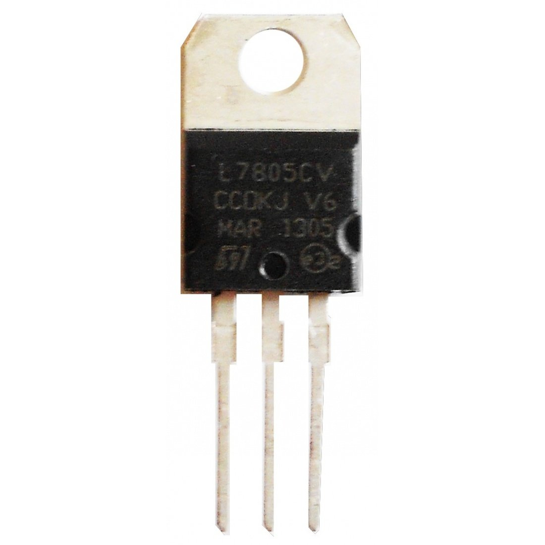 Ic 723 Voltage Regulators