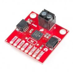 SparkFun Qwiic Thermocouple Amplifier - MCP9600 (Screw Terminals) SEN-16295
