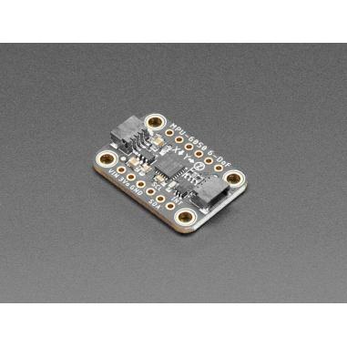 Adafruit MPU-6050 6-DoF Accel and Gyro Sensor - STEMMA QT Qwiic