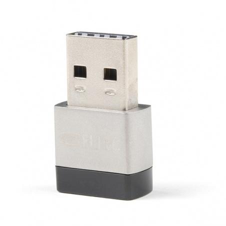 Flirc USB  WRL-16884