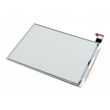 1872×1404, 7.8inch E-Ink display HAT...