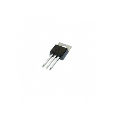IRF9640 P channel 11A MOSFET