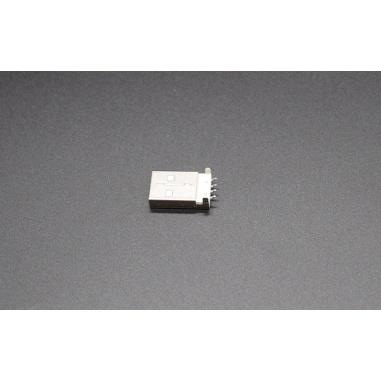 USB A - Female - Right Angle