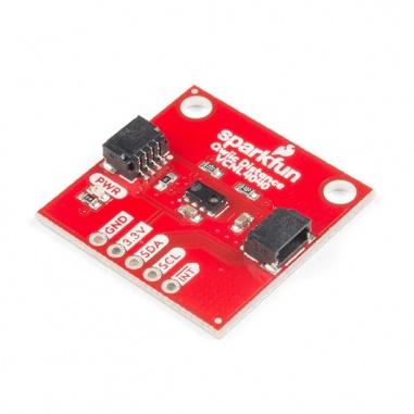 SparkFun Proximity Sensor Breakout -...