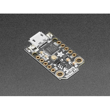 Adafruit Trinket M0 - for use with...
