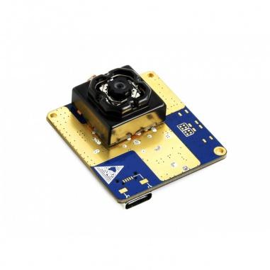 IMX258 13MP OIS USB Camera (A)