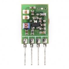 RF Link Transmitter - 315MHz: WRL-10535