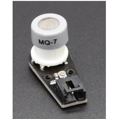 MQ7 Gas Sensor module