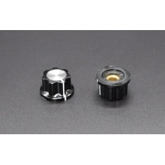 16mm potentiometer Knob