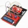SparkFun Inventor's Kit for Arduino - V3.1