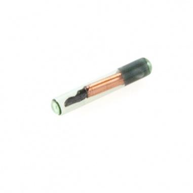 RFID Glass Capsule (125kHz)