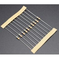 68Ω Resistor(pack of 10)
