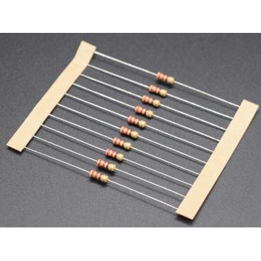 220Ω Resistor