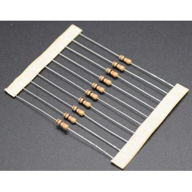 10kΩ Resistor