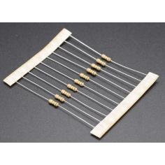 15kΩ Resistor(pack of 10)