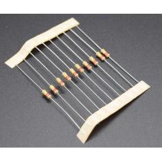 220kΩ Resistor(pack of 10)